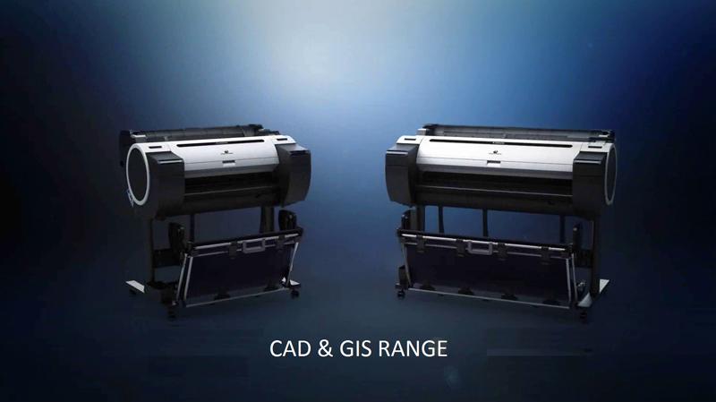 CAD&GIS