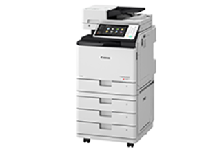 imageRUNNER ADVANCED C255i