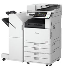 imageRUNNER ADVANCED C3530i