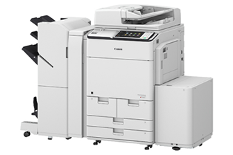imageRUNNER ADVANCED C7565i