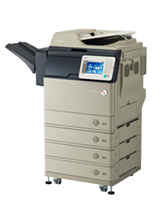 imageRUNNER Advanced 400i