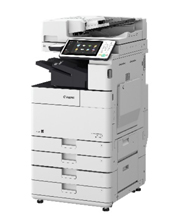 imageRUNNER-Advanced-4525i
