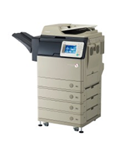 imageRUNNER Advanced 500i